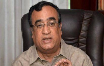 Coronavirus lockdown   Not right time to unlock Delhi, says Congress