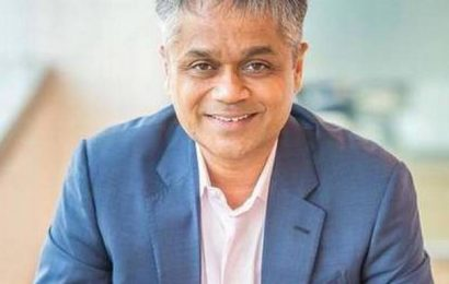 'We deal with a product of emotions': Ajit Andhare of Viacom18 Studios on the future of the film industry