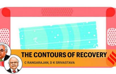 The contours of recovery: Now, reforms have to focus on specific sectors