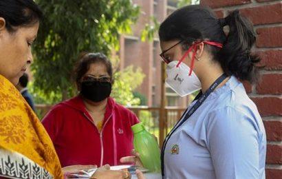 After Mahrashtra, Delhi govt asks HRD to postpone pending CBSE Class 10, 12 board exams