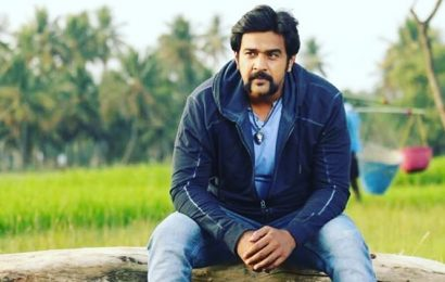 Chirranjeevi Sarja (1980-2020): Celebrities mourn the demise of young actor