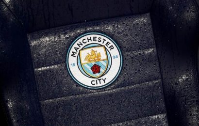 Manchester City enter CAS hearing hoping to overturn UEFA ban