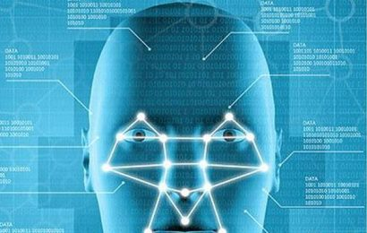 Microsoft joins Amazon in banning face-recognition technology sales to police