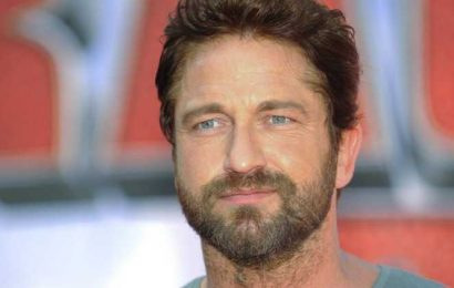 Gerard Butler's Greenland to now open on August 14