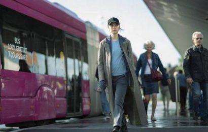 Esmé Creed-Miles, Dermot Mulroney, David Farr: 'Hanna' team spill the beans on season two of the action-drama