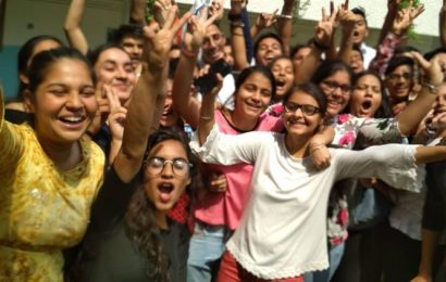 HPBOSE Himachal Pradesh Board to announce Class 10th result by next week