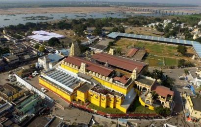 Bhadradi to reopen after more than two months
