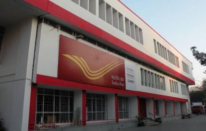 India Post recruitment 2020: Apply for 3262 posts for 10th pass, salary up to Rs 12,000