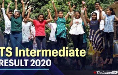 Manabadi TS Inter 1st, 2nd Year Results 2020 LIVE Updates: Result to be available shortly at these websites, check direct links
