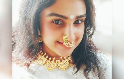 It's Third time! Vanitha Vijayakumar to enter into wedlock