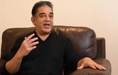 Kamal Haasan says T.N. government failed to conduct widespread testing