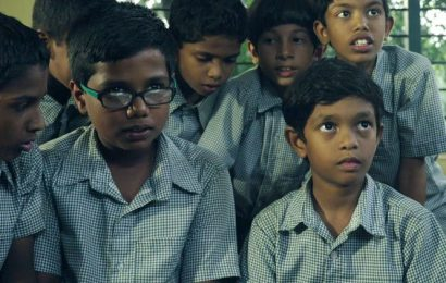 Why we need to watch the Malayalam short film Divider