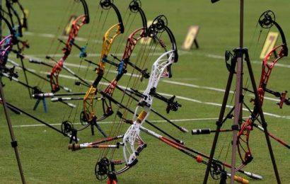 Coronavirus | 2020 World Archery Field Championships postponed to 2022