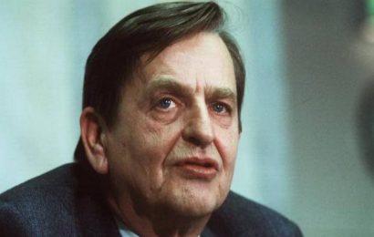 Analysis | Who killed Olof Palme?