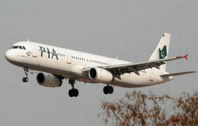 Pakistan's national airline moves to assuage concern over pilots' licences