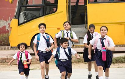 JNVST admissions 2020: Result for class 6, 9 entrance exams for Navodaya Vidyalyas on this date