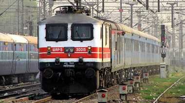 Amid border tension, Railways terminates contract with Chinese firm citing 'poor progress'
