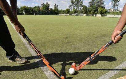 """Homesick"" hockey players leave Bengaluru SAI centre as lockdown eases; granted month's break"