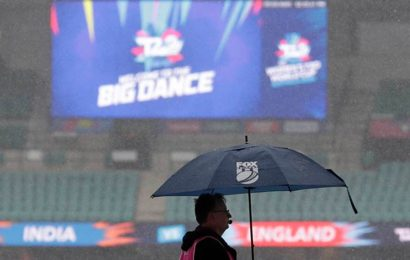 Fans will be permitted to watch T20 WC matches live whenever it is held: CA interim CEO