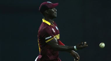 Darren Sammy alleges racist abuse while playing IPL