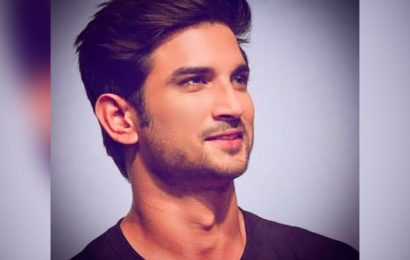Sushant Singh Rajput commits suicide! Found hanging at home