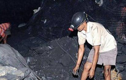 PM kick-starts virtual auction of 41 coal blocks