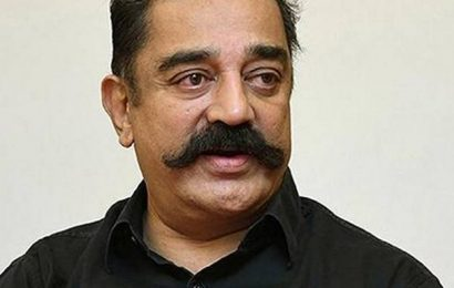 Kamal demands 'transparency' on death of Indian soldiers