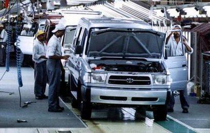 Prioritising production as per dealer requirements: Toyota Kirloskar Motor