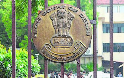 Delhi HC pulls up AAP govt over lack of action to make buildings safe from earthquake