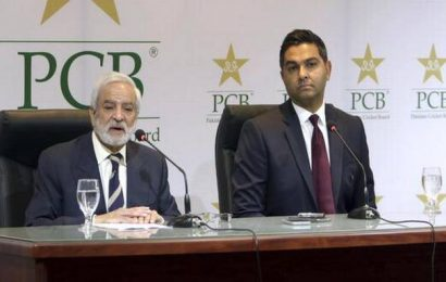 Either Sri Lanka or UAE will host Asia Cup, says PCB CEO