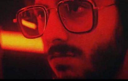 CarryMinati continues YouTube vs TikTok battle with his latest song 'Yalgaar'