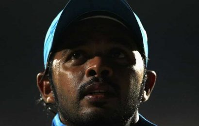 Kerala coach Yohannan 'happy' to have Sreesanth back provided he proves his fitness