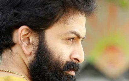 Movie on Malabar rebellion hero triggers right wing's furyIn Kerala
