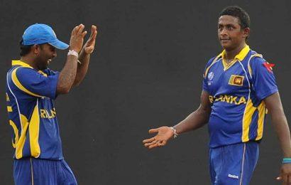 PDC T10 league to mark return of cricket in Sri Lanka