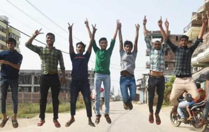 Kerala SSLC Result 2020 Live Updates: Kerala Board 10th Result to be declared at 2 pm today at keralaresults.nic.in