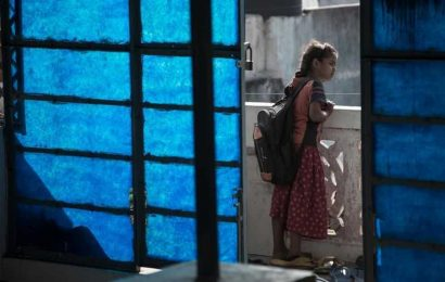 Covid-19 pandemic: Lockdown in India has impacted education of over 247 million children