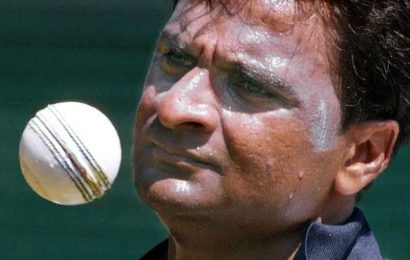 'Could have probably played for another year': Why Javagal Srinath made the decision to retire