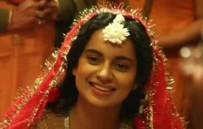 Kangana Ranaut says Alia Bhatt's Raazi was a hit because Queen paved the way