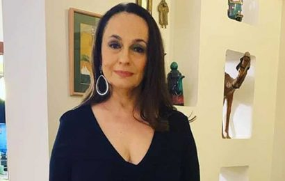 Soni Razdan on people flouting norms during Unlock 1.0: Social distancing is not in the DNA of our nation