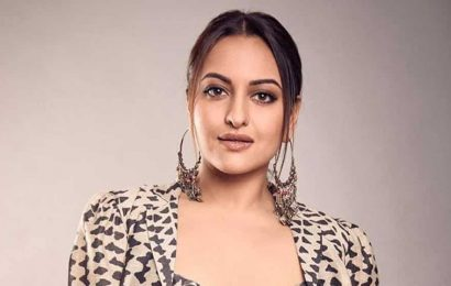 Sonakshi Sinha replies to trolls day after quitting Twitter: 'I have taken away that access you had to me'