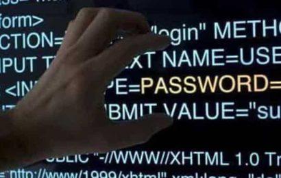 NHAI server attacked by malware, govt says no data loss