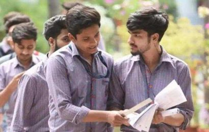 Gujarat Board 10th Result 2020: GSEB SSC Result 2020 declared at gseb.org, here's how to check