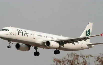 Pakistani pilots question government list of 262 pilots, call it 'dubious'