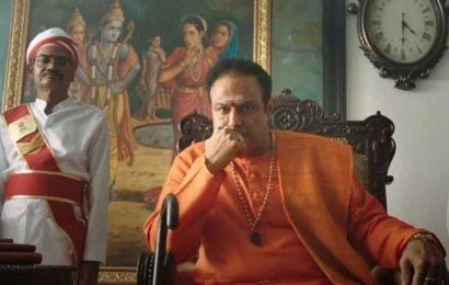 Happy birthday Nandamuri Balakrishna: Five best performances of the veteran actor