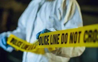 Bodies of man, girl found hanging from tree in Rajasthan's Jhalawar