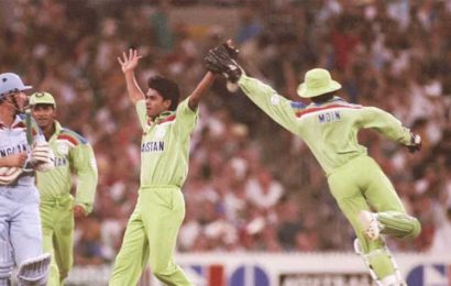 Lavish cars and millions were offered: Former Pakistan pacer Aaquib Javed names teammate who approached him for fixing