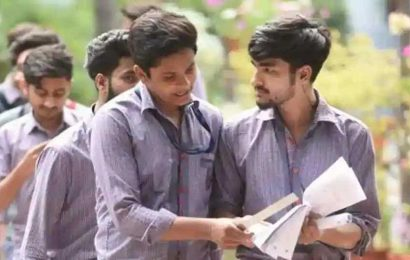 Maharashtra HSC results 2020: MSBSHSE unlikely to declare Class 12 results today