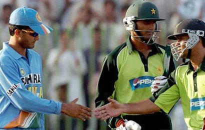 Will appeal again if Ganguly becomes ICC president: Pakistan leg-spinner Danish Kaneria on life ban