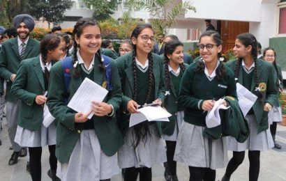 Maharashtra HSC, SSC Results 2020: MSBSHSE to declare 10th, 12th results in July, says state education minister