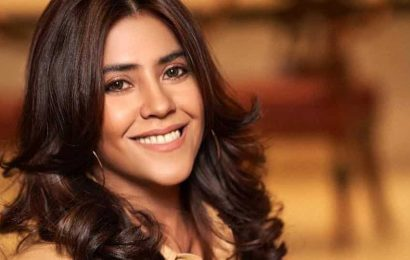 Ekta Kapoor on getting rape threats for controversial scene in web series: 'It means sex is bad but rape is okay'